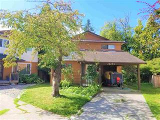 House for sale in West Central, Maple Ridge, Maple Ridge, 5 12123 222 Street, 262485191 | Realtylink.org