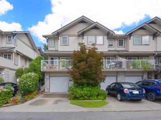 Townhouse for sale in Bear Creek Green Timbers, Surrey, Surrey, 35 8888 151 Street, 262503910 | Realtylink.org