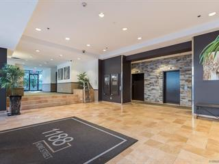Apartment for sale in Downtown VW, Vancouver, Vancouver West, 803 1188 Howe Street, 262482398   Realtylink.org