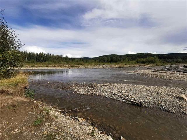 Recreational Property for sale in Fort St. John - Rural W 100th, Fort St. John, Fort St. John, 20577 Cypress Creek Road, 262439758 | Realtylink.org