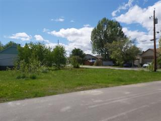 Lot for sale in South Fort George, Prince George, PG City Central, 2418 Inlander Street, 262513718 | Realtylink.org