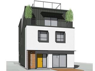 1/2 Duplex for sale in Mount Pleasant VE, Vancouver, Vancouver East, 536 E 8th Avenue, 262514152 | Realtylink.org
