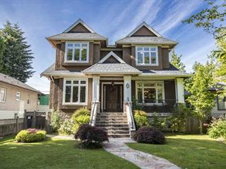 House for sale in MacKenzie Heights, Vancouver, Vancouver West, 2885 W 35th Avenue, 262488884 | Realtylink.org