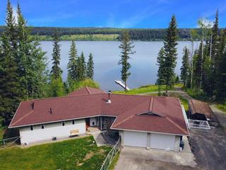 House for sale in Horse Lake, 100 Mile House, 6517 Horse Lake Road, 262462681   Realtylink.org