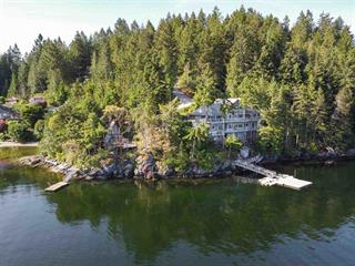House for sale in Sechelt District, Sechelt, Sunshine Coast, 6129-6133 Coracle Drive, 262478116 | Realtylink.org