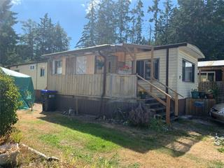 Manufactured Home for sale in Parksville, Parksville, 2 882 Wembley Rd, 852167   Realtylink.org