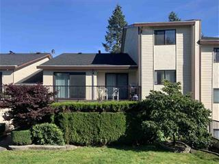 Townhouse for sale in Edmonds BE, Burnaby, Burnaby East, 16 7567 Humphries Court, 262497183 | Realtylink.org