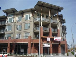 Apartment for sale in Central Abbotsford, Abbotsford, Abbotsford, 206 1975 McCallum Road, 262512256 | Realtylink.org