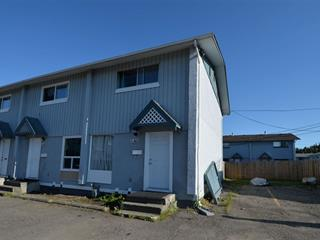 Townhouse for sale in VLA, Prince George, PG City Central, A16 2131 Upland Street, 262503477 | Realtylink.org
