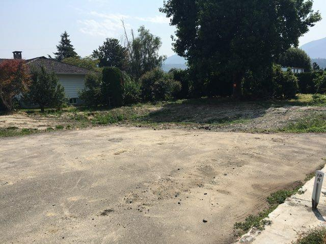 Lot for sale in Sardis West Vedder Rd, Chilliwack, Sardis, 45608 Stevenson Road, 262468194 | Realtylink.org