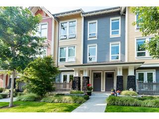Townhouse for sale in Ladner Elementary, Delta, Ladner, 4901 47a Avenue, 262503149 | Realtylink.org