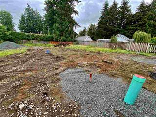 Lot for sale in Abbotsford East, Abbotsford, Abbotsford, Lt.2 2810 Maple Street, 262485038 | Realtylink.org