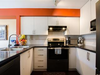 Townhouse for sale in Uptown NW, New Westminster, New Westminster, 21 220 Tenth Street, 262513956 | Realtylink.org