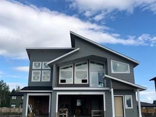 House for sale in Charella/Starlane, Prince George, PG City South, 4848 Logan Crescent, 262495663 | Realtylink.org