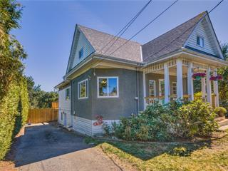 House for sale in Nanaimo, University District, 342 Howard Ave, 851653 | Realtylink.org