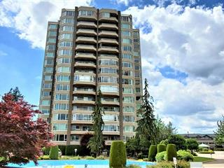 Apartment for sale in Central Abbotsford, Abbotsford, Abbotsford, 906 3150 Gladwin Road, 262483456 | Realtylink.org