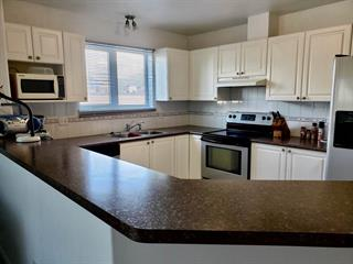 Apartment for sale in Chilliwack W Young-Well, Chilliwack, Chilliwack, 101 45745 Princess Avenue, 262482759 | Realtylink.org