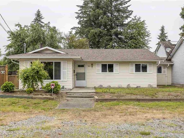 1/2 Duplex for sale in Glenwood PQ, Port Coquitlam, Port Coquitlam, 1925 Dorset Avenue, 262492590 | Realtylink.org
