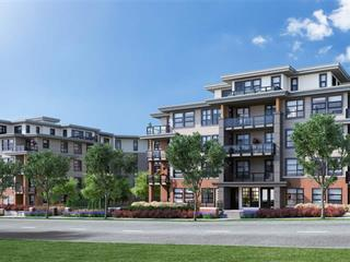 Apartment for sale in Coquitlam West, Coquitlam, Coquitlam, 305 609 Cottonwood Avenue, 262519978 | Realtylink.org