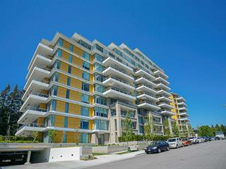 Apartment for sale in White Rock, South Surrey White Rock, 607 1501 Vidal Street, 262519848 | Realtylink.org