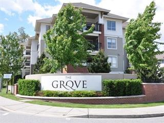 Apartment for sale in Walnut Grove, Langley, Langley, E112 8929 202 Street, 262519601 | Realtylink.org