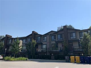 Townhouse for sale in Central Park BS, Burnaby, Burnaby South, 22 3728 Thurston Street, 262519518 | Realtylink.org