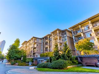 Apartment for sale in Brentwood Park, Burnaby, Burnaby North, 210 4833 Brentwood Drive, 262519515 | Realtylink.org