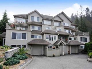 Townhouse for sale in Promontory, Chilliwack, Sardis, 1601 5260 Goldspring Place, 262519763 | Realtylink.org