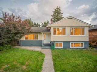 House for sale in Calverhall, North Vancouver, North Vancouver, 953 Drayton Street, 262532763 | Realtylink.org