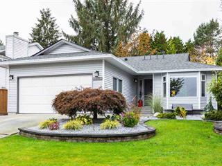 House for sale in East Central, Maple Ridge, Maple Ridge, 12159 Cherrywood Drive, 262533709 | Realtylink.org
