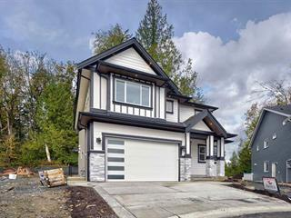 House for sale in Sumas Mountain, Abbotsford, Abbotsford, 10 4581 Sumas Mountain Road, 262532507 | Realtylink.org