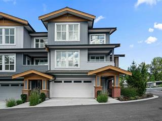 Townhouse for sale in Albion, Maple Ridge, Maple Ridge, 1 24086 104 Avenue, 262514853 | Realtylink.org