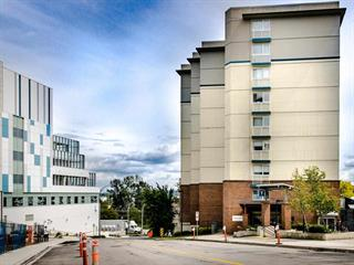 Apartment for sale in Sapperton, New Westminster, New Westminster, 612 200 Keary Street, 262516739 | Realtylink.org