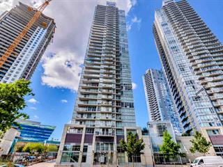 Apartment for sale in Whalley, Surrey, North Surrey, 2104 9981 Whalley Boulevard, 262511967 | Realtylink.org