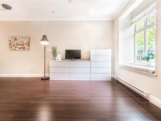 Apartment for sale in Central Park BS, Burnaby, Burnaby South, 103 5588 Patterson Avenue, 262514380 | Realtylink.org