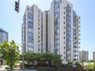 Apartment for sale in Downtown NW, New Westminster, New Westminster, 403 98 Tenth Street, 262523300 | Realtylink.org