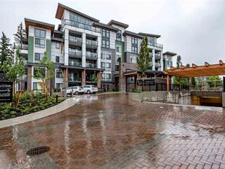 Apartment for sale in Vedder S Watson-Promontory, Chilliwack, Sardis, 604 45510 Market Way, 262523296 | Realtylink.org