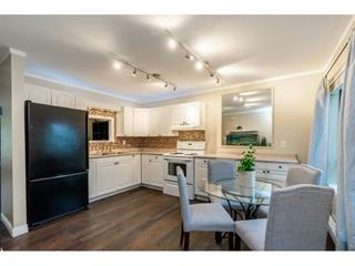 Townhouse for sale in Aldergrove Langley, Langley, Langley, 257 27411 28 Avenue, 262523693 | Realtylink.org