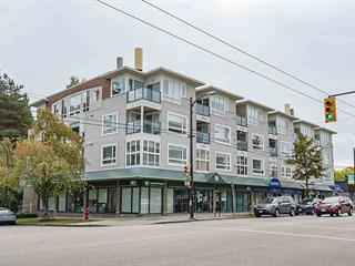 Apartment for sale in Dunbar, Vancouver, Vancouver West, 209 3590 W 26th Avenue, 262523755 | Realtylink.org