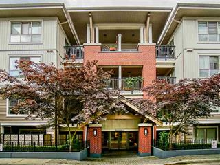 Apartment for sale in Walnut Grove, Langley, Langley, C111 8929 202 Street, 262523602 | Realtylink.org