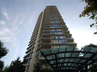 Apartment for sale in Metrotown, Burnaby, Burnaby South, 505 6188 Wilson Avenue, 262523470 | Realtylink.org