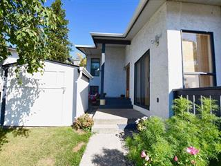 Townhouse for sale in Williams Lake - City, Williams Lake, Williams Lake, 1104 N Second Avenue, 262523196 | Realtylink.org