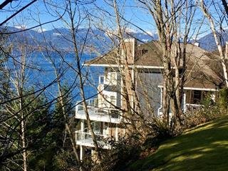 1/2 Duplex for sale in Howe Sound, West Vancouver, West Vancouver, 17 Ocean Point Drive, 262479113 | Realtylink.org