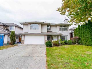 House for sale in Queensborough, New Westminster, New Westminster, 1333 Rama Avenue, 262534345 | Realtylink.org