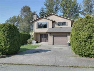 House for sale in Cape Horn, Coquitlam, Coquitlam, 102 Croteau Court, 262534078 | Realtylink.org