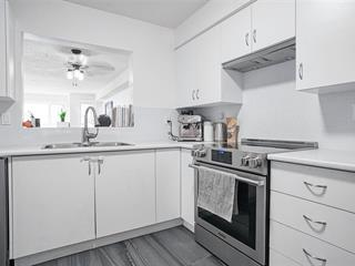 Apartment for sale in Mission BC, Mission, Mission, 401 33165 2nd Avenue, 262524259 | Realtylink.org