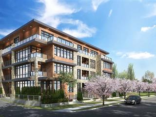Apartment for sale in Marpole, Vancouver, Vancouver West, 208 485 W 63 Avenue, 262523851 | Realtylink.org
