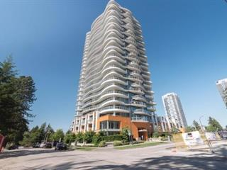 Apartment for sale in Whalley, Surrey, North Surrey, 1802 13303 Central Avenue, 262524317 | Realtylink.org
