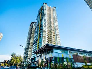 Apartment for sale in Metrotown, Burnaby, Burnaby South, 1407 6700 Dunblane Avenue, 262523990 | Realtylink.org