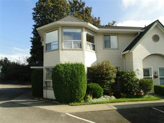 Townhouse for sale in Central Abbotsford, Abbotsford, Abbotsford, 47 3380 Gladwin Road, 262524119 | Realtylink.org